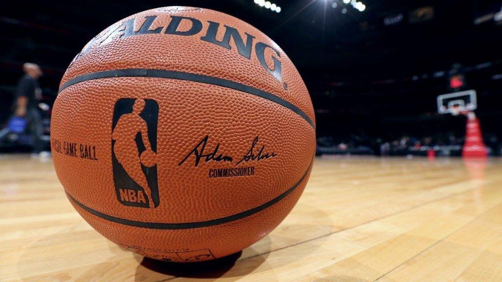 НБА опубликовала календарь доигровки регулярного сезона