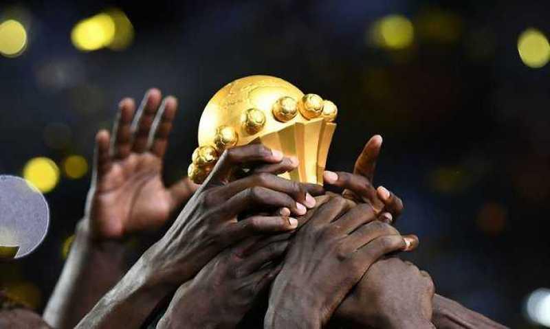 Кубок африканских наций не состоится в 2021 году из-за коронавируса