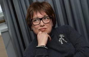 Ольга Смородская сделала прогноз на матч «Локомотив» — ЦСКА