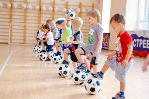 Минспорт предложил ввести налоговые льготы для родителей, чьи дети занимаются спортом