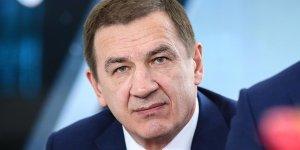 Брагин прокомментировал информацию о своем уходе из СКА и сборной России