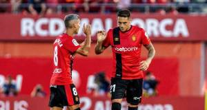 Букмекеры: «Мальорка» вылетит из Примеры по итогам сезона