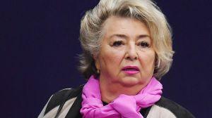 Тарасова оценила прокаты Косторной и Медведевой на шоу Тутберидзе