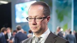 Министр спорта МО: Если бы не удаление, то «Химки» победили бы «Спартак»