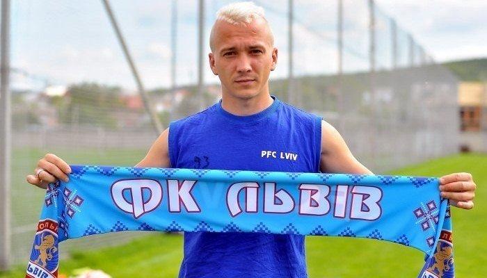Ярослав Богунов