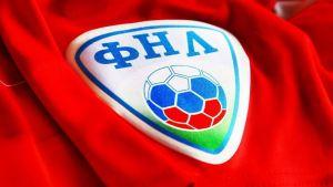 Гендиректор «Нижнего Новгорода» прокомментировал увольнение Роберта Евдокимова