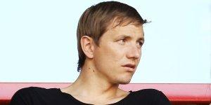 Павлюченко сделал прогноз на матч Лиги чемпионов «Ливерпуль» — «Реал»