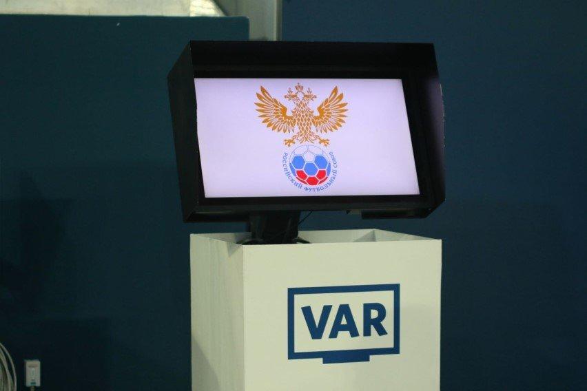 В РФС не планируют увольнять Калошина. Но обратятся за консультацией к Розетти