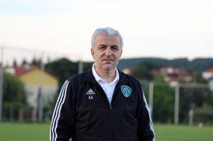 Гендиректор «Ахмата» Айдамиров: Нельзя говорить, что «Крылья Советов» — слабая команда