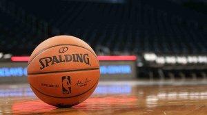 """""""Торонто"""" победил """"Бостон"""" и сравнял счет в серии плей-офф НБА"""