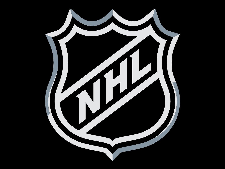 «Вегас» сравнял счет в серии с «Далласом» в финале Западной конференции НХЛ