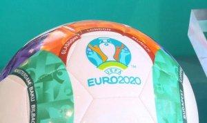 20 апреля УЕФА объявит окончательный список городов-хозяев Евро-2020