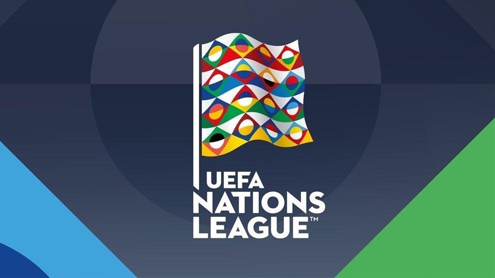 Франция и Португалия не смогли забить друг другу в матче Лиги наций