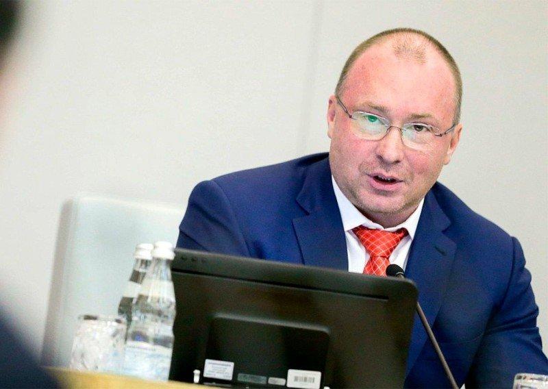 Игорь Лебедев: Власти Москвы могут закрыть стадионы для посещения болельщиков