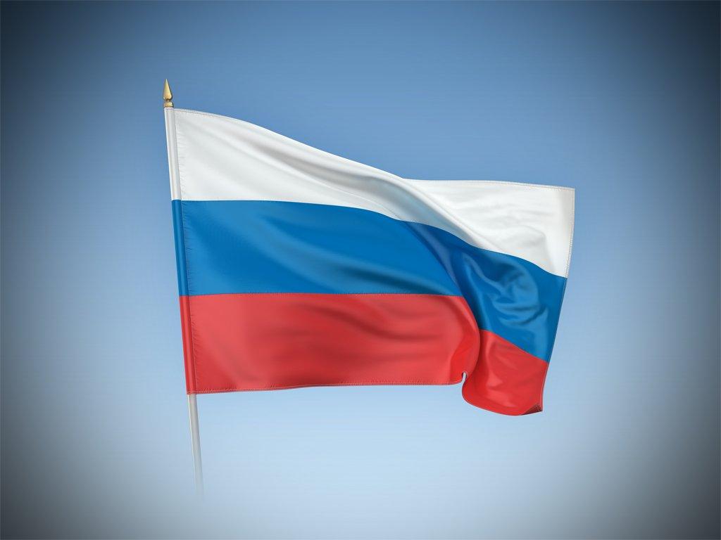 Часть молодежного Евро-2021 может пройти в России