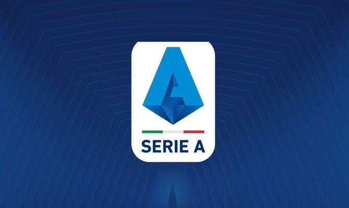 «Ювентус» без Роналду не смог обыграть «Кротоне» в матче Серии А