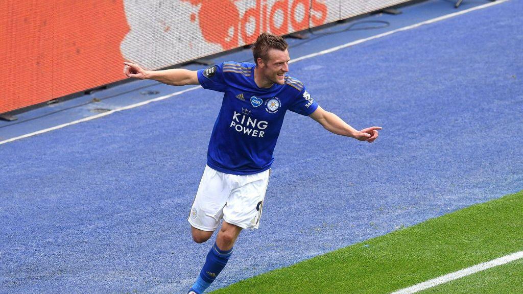 «Ливерпуль» – «Лестер»: два тренда в пользу зрелищного футбола
