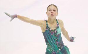 Наталья Бестемьянова: С таким фантастическим контентом Трусову еще очень долго никто не сможет догнать
