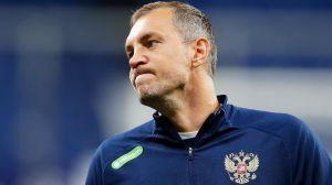 Артем Дзюба: Розанов героически боролся с болезнью. Юрий Альбертович, мы вас не забудем!