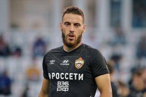 Влашич попал в сферу интересов «Милана»