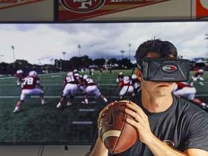 Владелец БК bwin и Verizon Media создадут глобальный альянс в сфере технологий, игр и спорта