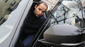 Широков поделился ожиданиями от матча «Локомотив» — ЦСКА