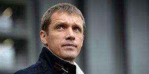Виктор Гончаренко: После удаления пошла совсем другая игра