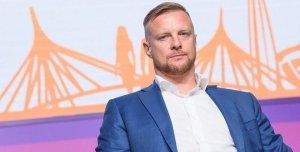 Экс-голкипер «Зенита» Малафеев высказался о создании Суперлиги