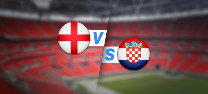 Англия – Хорватия: прогнозы, ставки и коэффициенты букмекеров на матч 1-го тура группового этапа Евро-2020 13 июня 2021 года