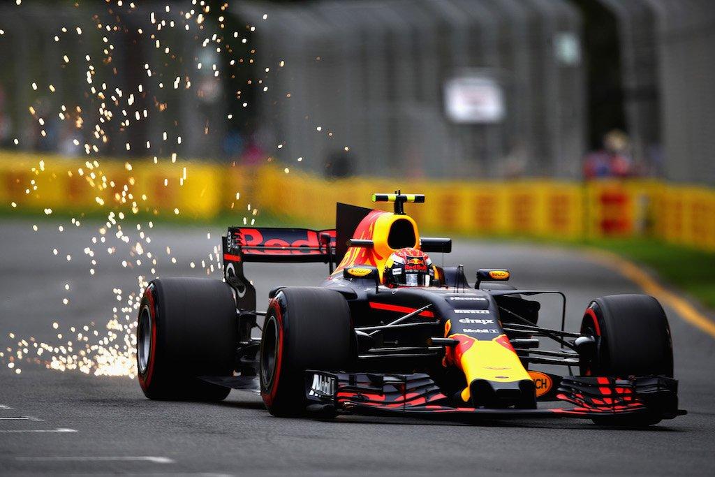 Чистая прибыль Формулы-1 за 2019 год снизилась на 6% — до €8,6 млн