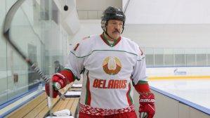 IIHF выплатит Беларуси компенсацию за отмену чемпионата мира по хоккею