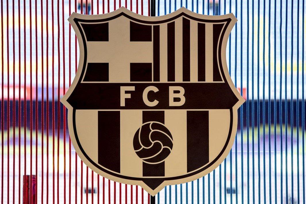 «Барселона» - на краю финансовой пропасти. В клубе думают не о контракте Месси, а о банкротстве