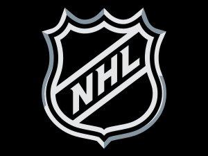 Стало известно время начала первых матчей НХЛ сезона-2020/21