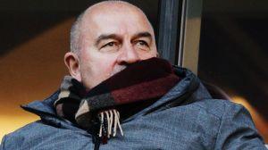 Черчесов назвал Россию чемпионом Европы по борьбе с коронавирусом