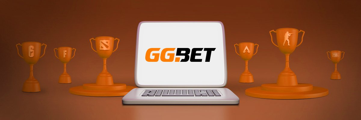 Букмекерская контора GG.BET стала титульным спонсором Natus Vincere