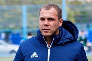 Sport24: Адамов ушел из «Строгино» и вернулся в академию «Ростова»