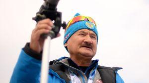 Хованцев отреагировал на возможное возвращение в сборную России по биатлону