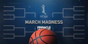 Как угадать все результаты матчей турнирной сетки March Madness?