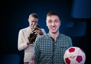 «Зенит», «Спартак» и АПЛ: топ-5 ставок от экспертов «Рейтинга Букмекеров»