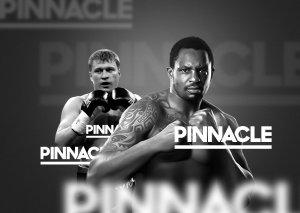 Диллиан Уайт против Александра Поветкина: прогноз на бой от БК Pinnacle