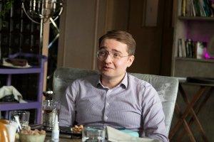 Операционный директор Pin-Up.ru покинул компанию