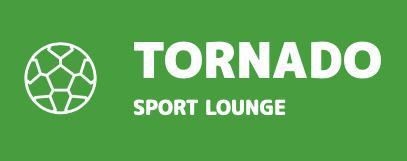 Встречаемся в Sport Lounge!