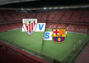 «Атлетик» – «Барселона». Прогнозы, ставки и коэффициенты букмекеров. «Барселона» должна выигрывать Кубок Испании