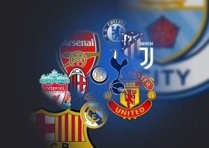 Какие изменения повлечет за собой создание футбольной Суперлиги? Отвечают российские букмекеры