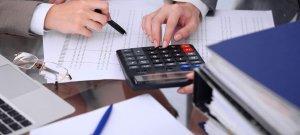 Сегодня истекает срок подачи налоговых деклараций по выигрышам в БК за 2020 год