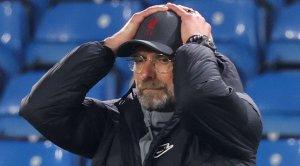 Юрген Клопп не поддержал создание Суперлиги. Букмекеры обрушили коэффициенты на его увольнение из «Ливерпуля»