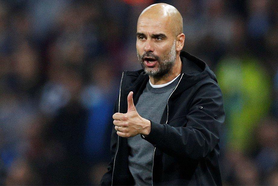 Коэффициент на победу «Ливерпуля» в Лиге чемпионов перевалил за 12, главный фаворит – «Сити»