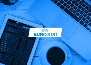 В каких БК лучшие коэффициенты на Евро-2020
