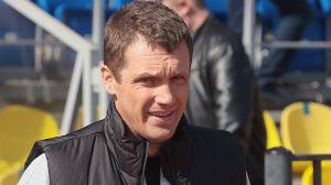 Ольссон рассказал, как изменился «Краснодар» с приходом Гончаренко