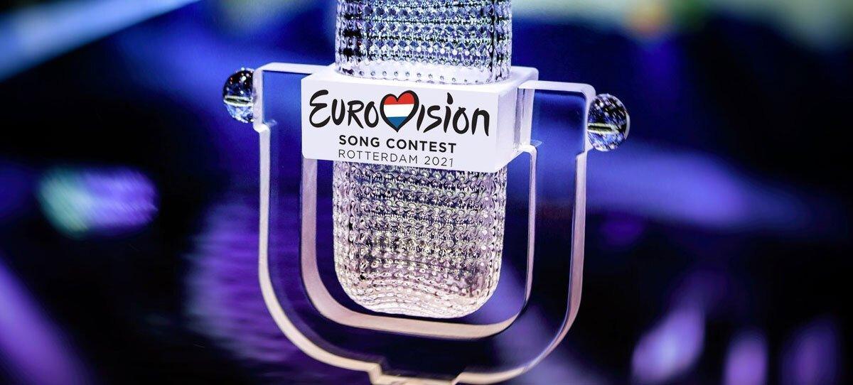 сделать ставку на победу в евровидении 2021